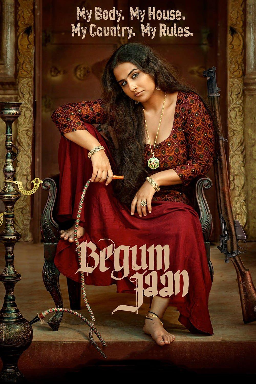 bahu begum movie download free 2017