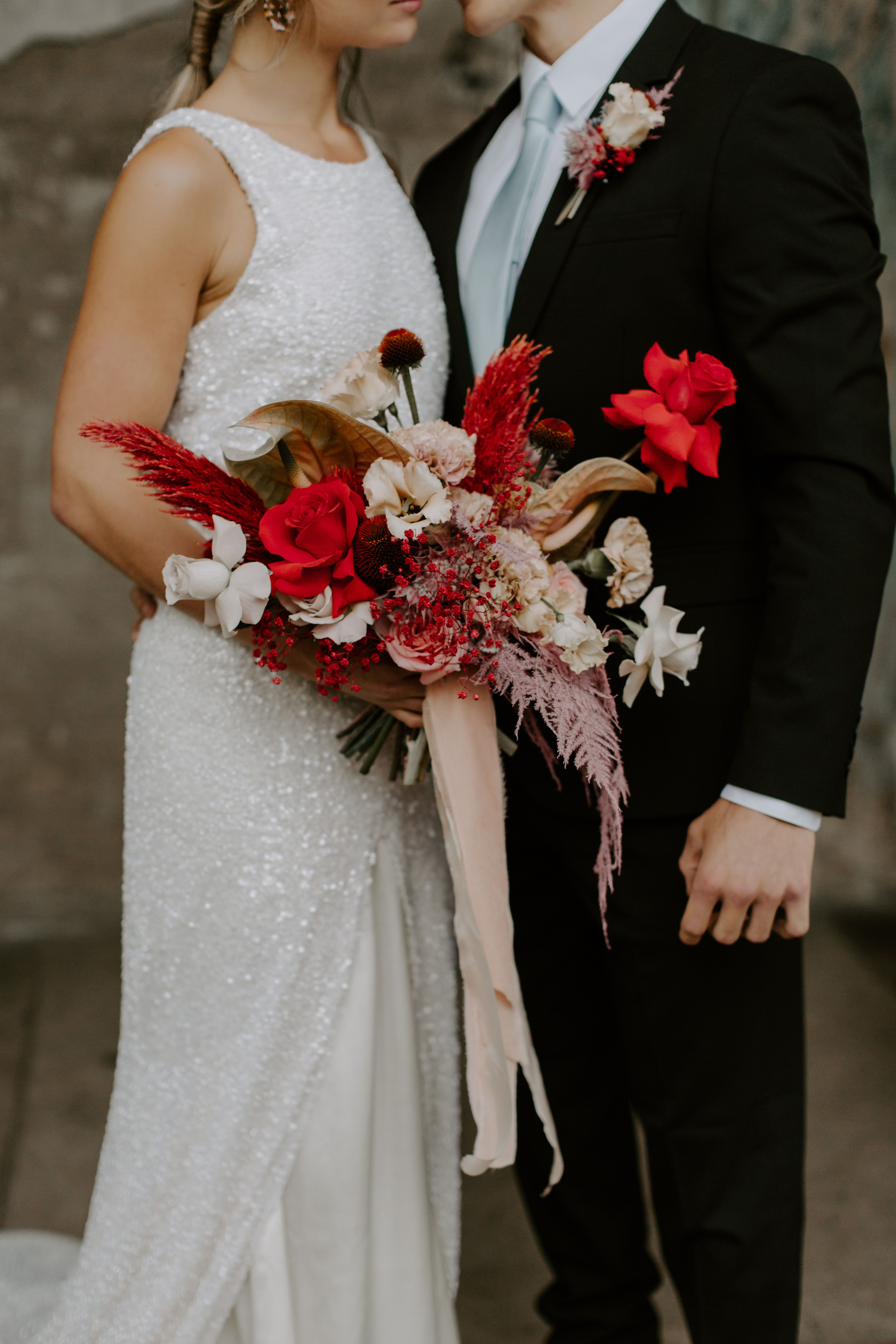 Pin On Wedding Bouquets Ideas