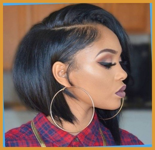 Black Girls Hairstyles Black Girls Hairstyles On Pinterest  Girl Hairstyles Hairstyles