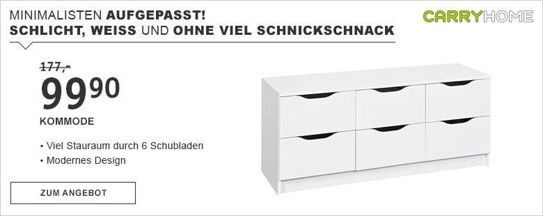 Zeitgenössische Eckkommode Mit Schubladen | Dekoration ...
