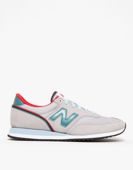 new balance 620 light grey