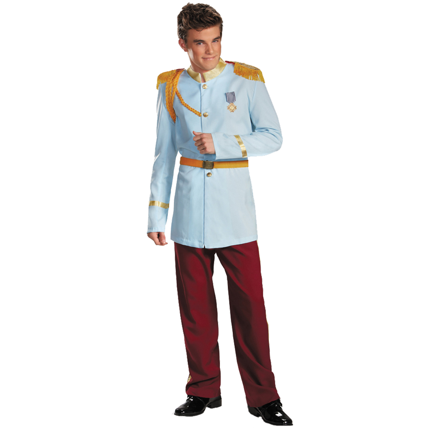disney s prince charming costume costume ideas