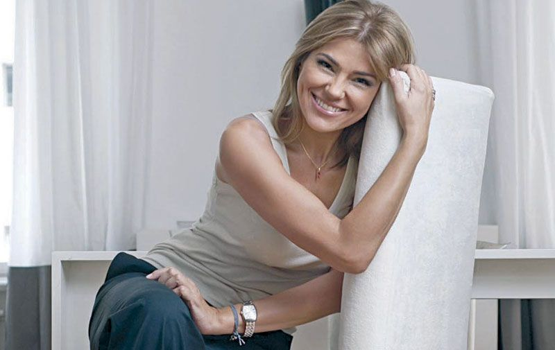 Branka Nevistić