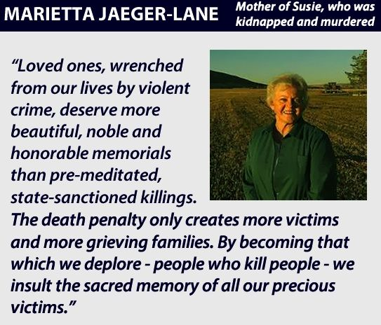 One Beautiful WomanS Sensible Comment Regarding Victims And The