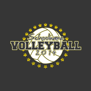 Volleyball T Shirt Design Ideas volleyball t shirt above the net 282a2 Volleyball T Shirt Design Idea