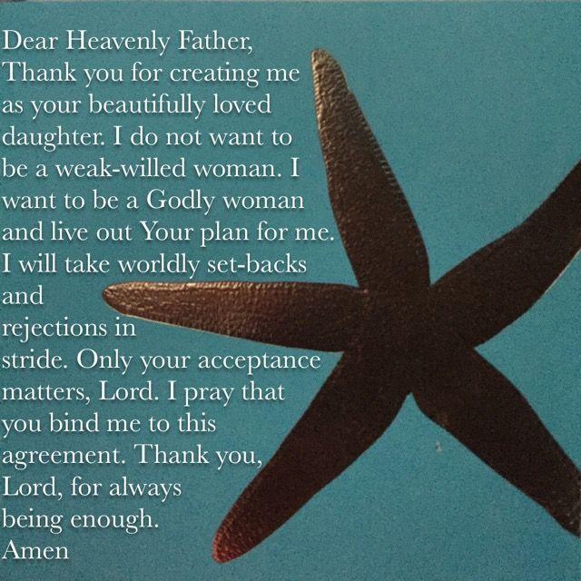 Prayer Of Agreement To God Beloved Pinterest Prayers And God