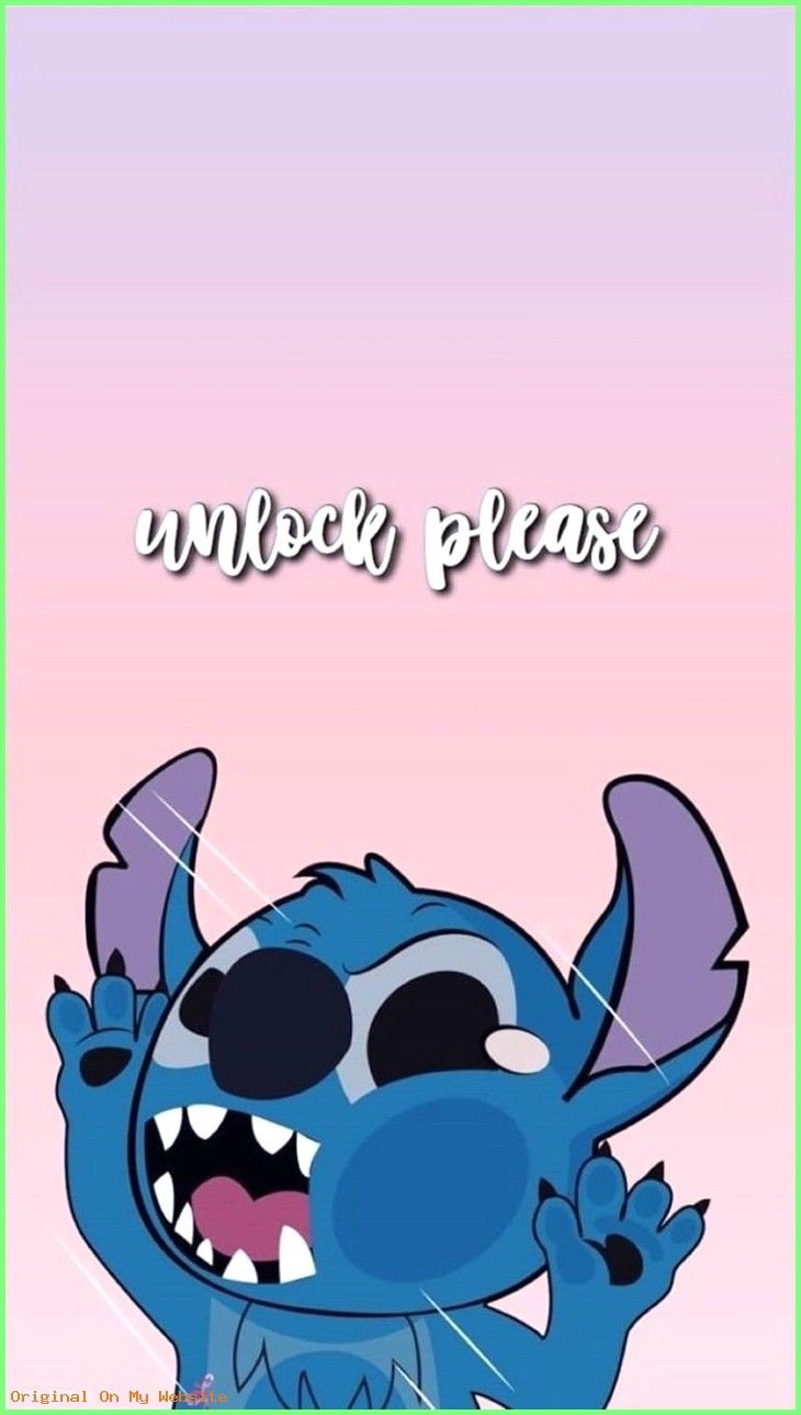 Wallpaper Iphone Disney ˏˋpinterest Lai ˊˎ Lilo Stitch Wallpaper Wallpaperiph Cartoon Wallpaper Iphone Funny Iphone Wallpaper Wallpaper Iphone Cute