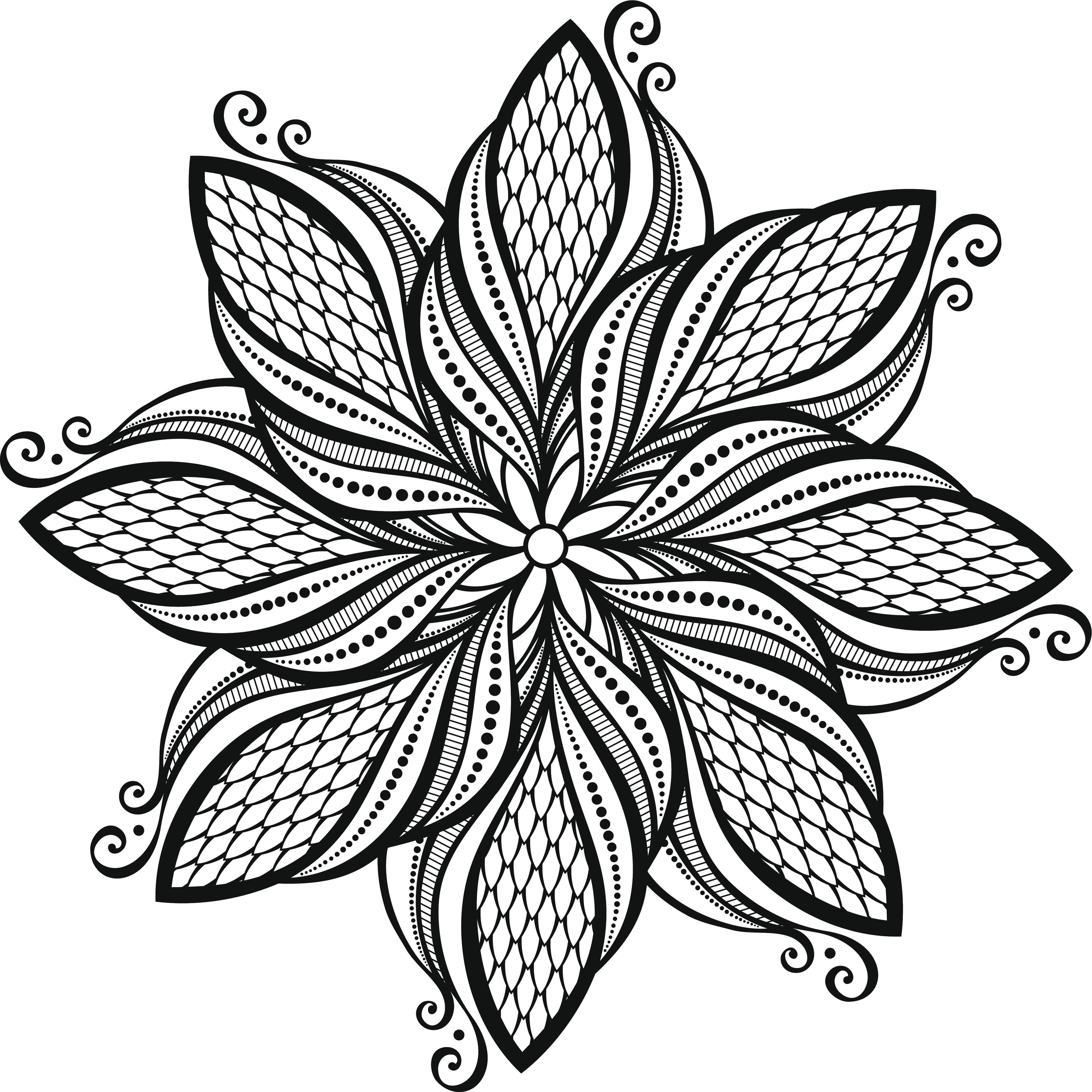 10-COMP.jpg 4,082×4,082 pixels | Coloriage gratuit, Coloriage, Coloriage mandala