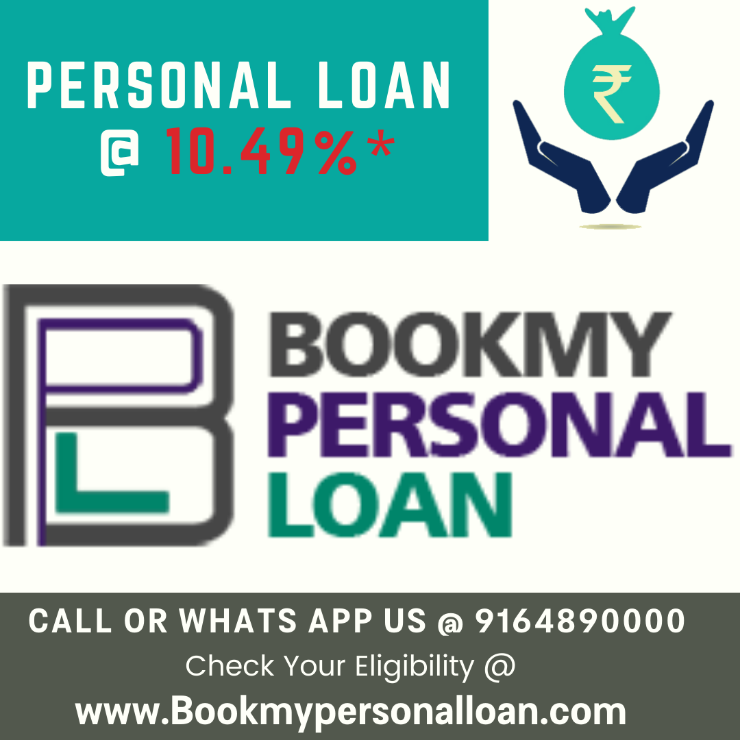 How To Get A Personal Loan Bookmypersonalloan Our Loan Process Call Our Loan Agents Or Apply In 2020 Personal Loans Low Interest Personal Loans Person