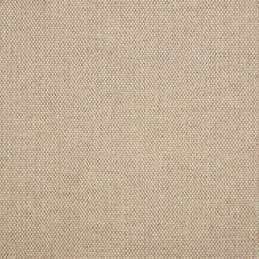 Sunbrella® Indoor Blend Sand 16001-0012 Outdoor Upholstery Fabric