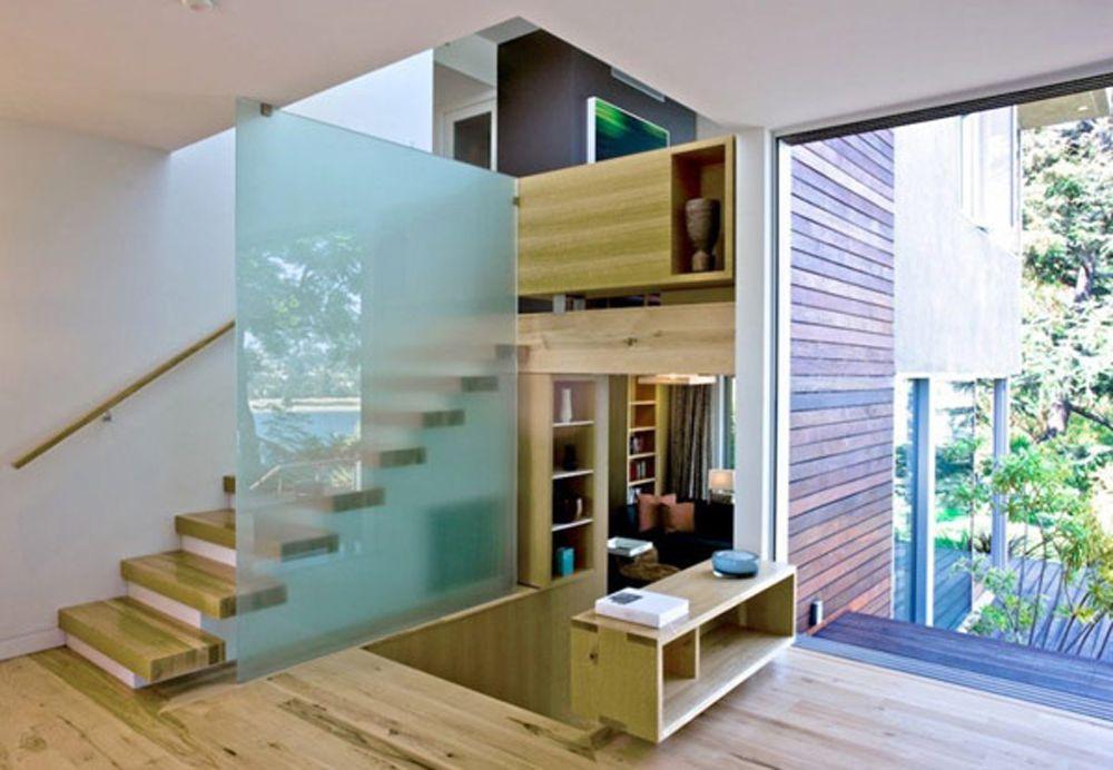 House Minimalis modern minimalist home | minimalis house designspace