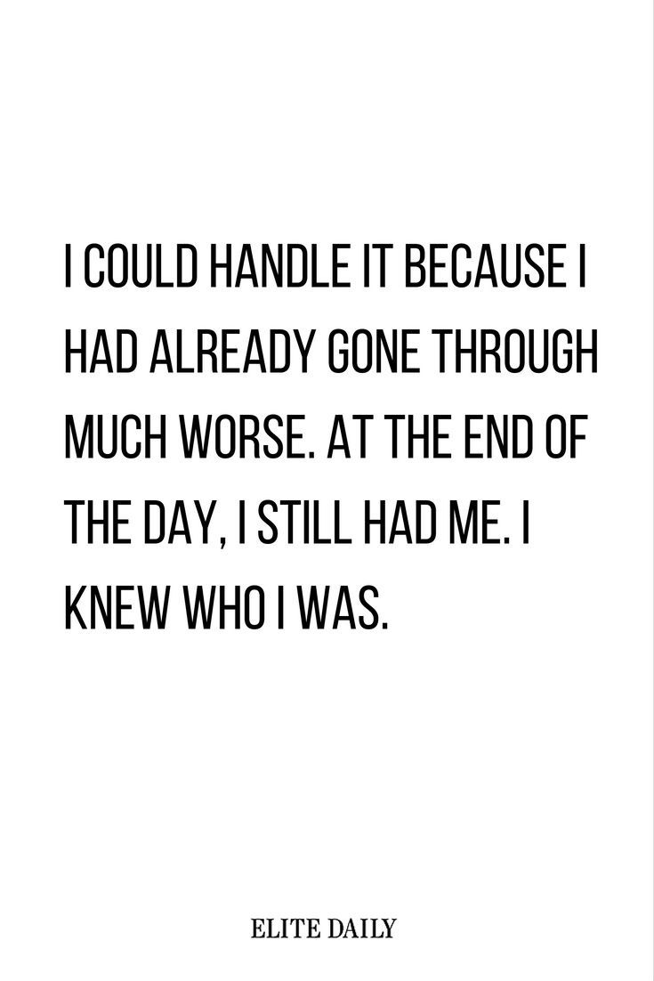 Pin By Lee Ann Wallace On Me Myself And I Quotes Trust Issues