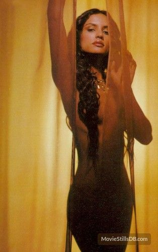 Leonor Varela Sex Scene