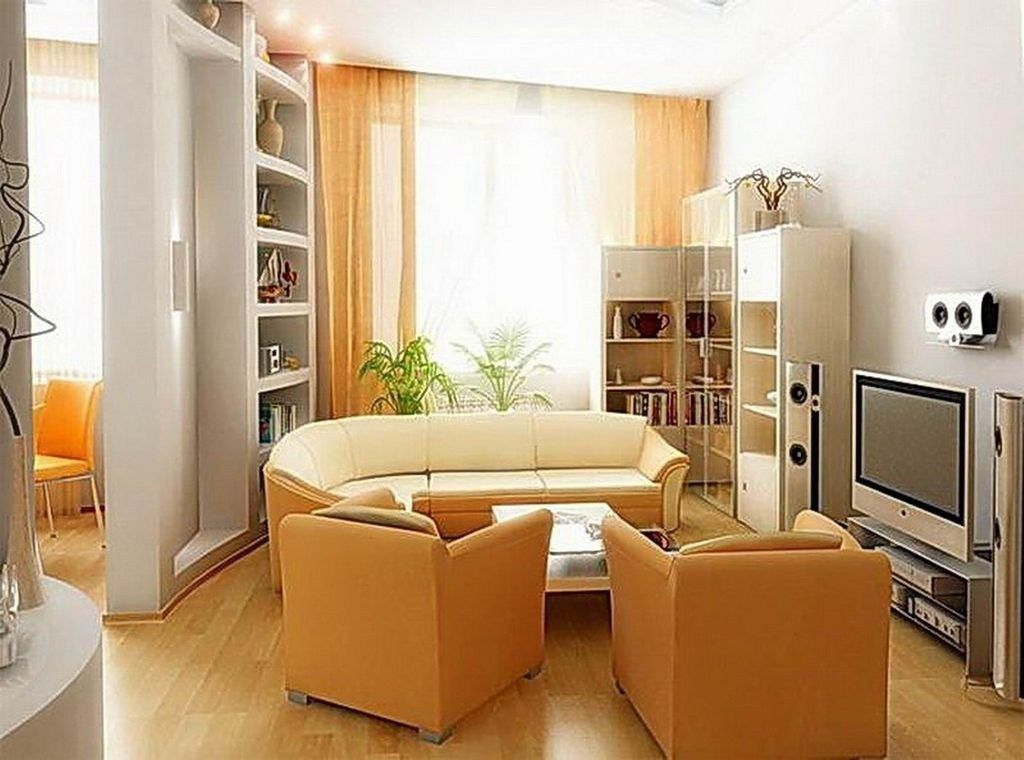 27 Furniture Arrangement Ideas For Small Spaces 2019  Home Design arrangement ideas small spaces 27 Furniture Arrangement Ideas For Small Spaces 2019  Home Design