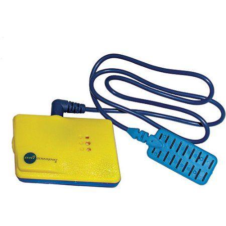 DMI Dri Sleeper Wetness Alerting Device