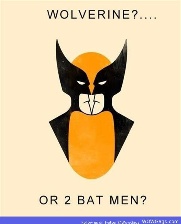 a-cant-be-unseen-wolverine