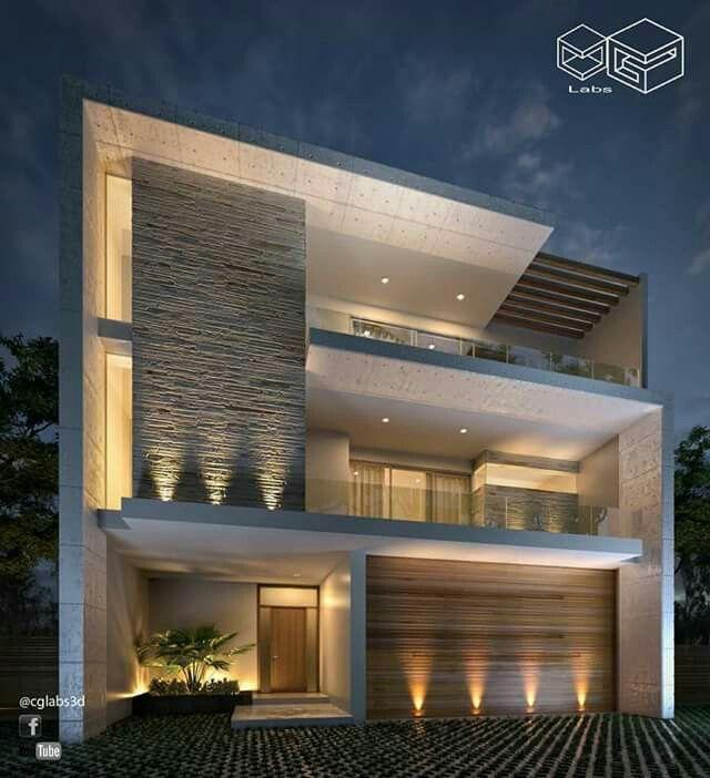 Häuserfassaden Modern pin ar amit panchal auf ideas for the house