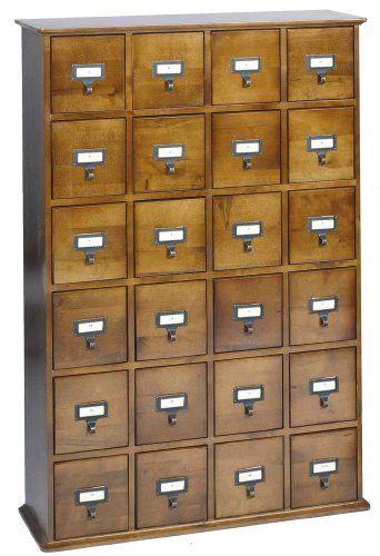 Solid Wood Cd Dvd Cabinet Amish Furniture Custom