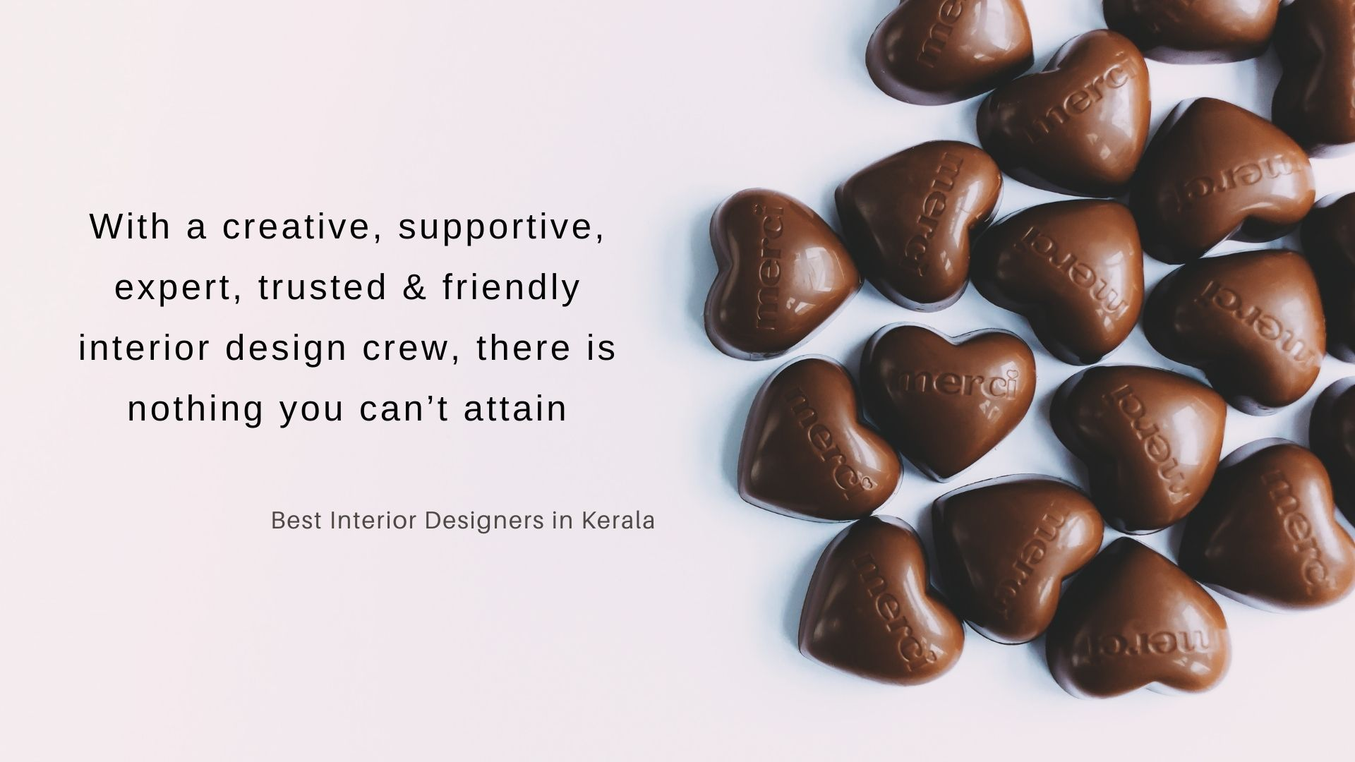 Home Interiors Kerala In 2021 Happy Chocolate Day Happy Chocolate Day Images Chocolate Day Happy chocolate day friends in hindi