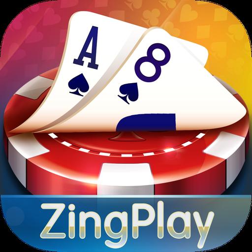 Casino slots bonus ohne einzahlung