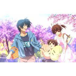 How Well Do You Know Clannad