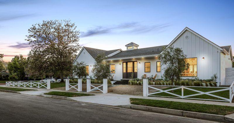 4509sunnyslopelores4of60 modern farmhouse exterior