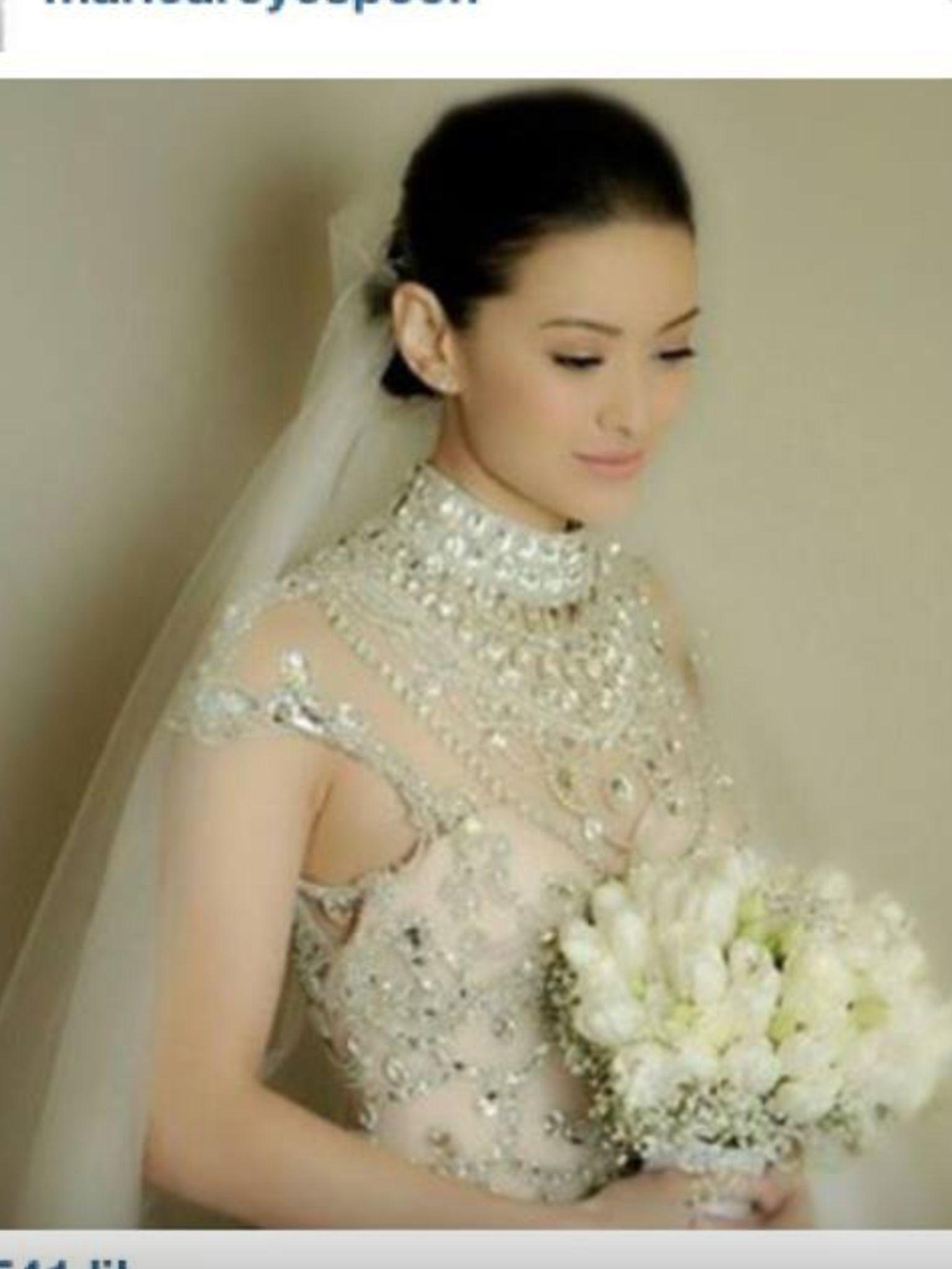 Bride and Breakfast | Philippines Wedding Blog