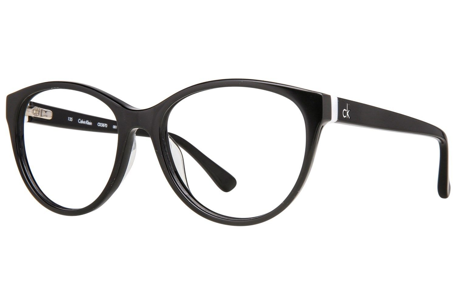 a9129c408e Calvin Klein Ck 5870 - Women s Eyeglasses At America s Best Contacts    Eyeglasses