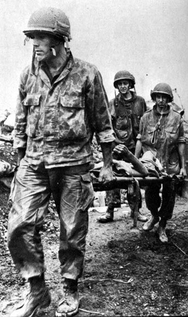 Militaria Hommage aux Morts Dien Bien Phu Indochine