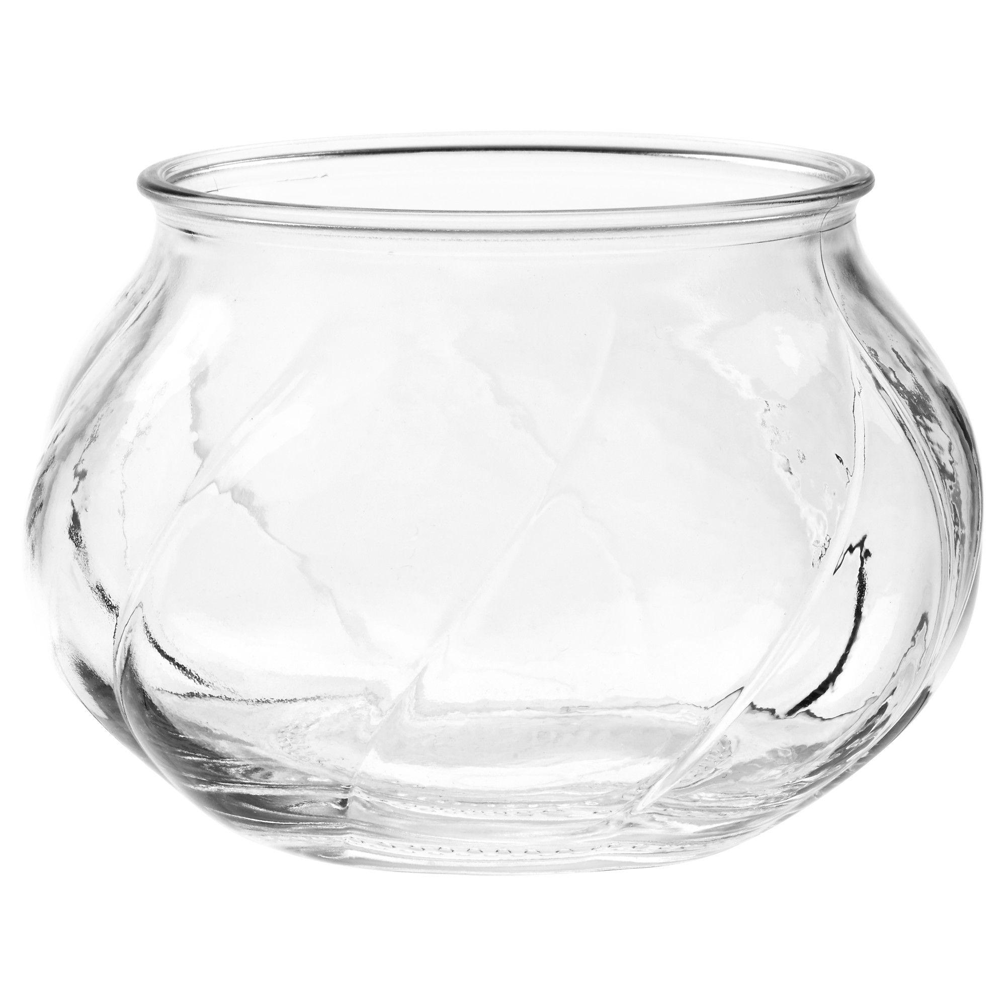 Viljestark Vase Klarglas Jetzt Bestellen Unter Https Moebel