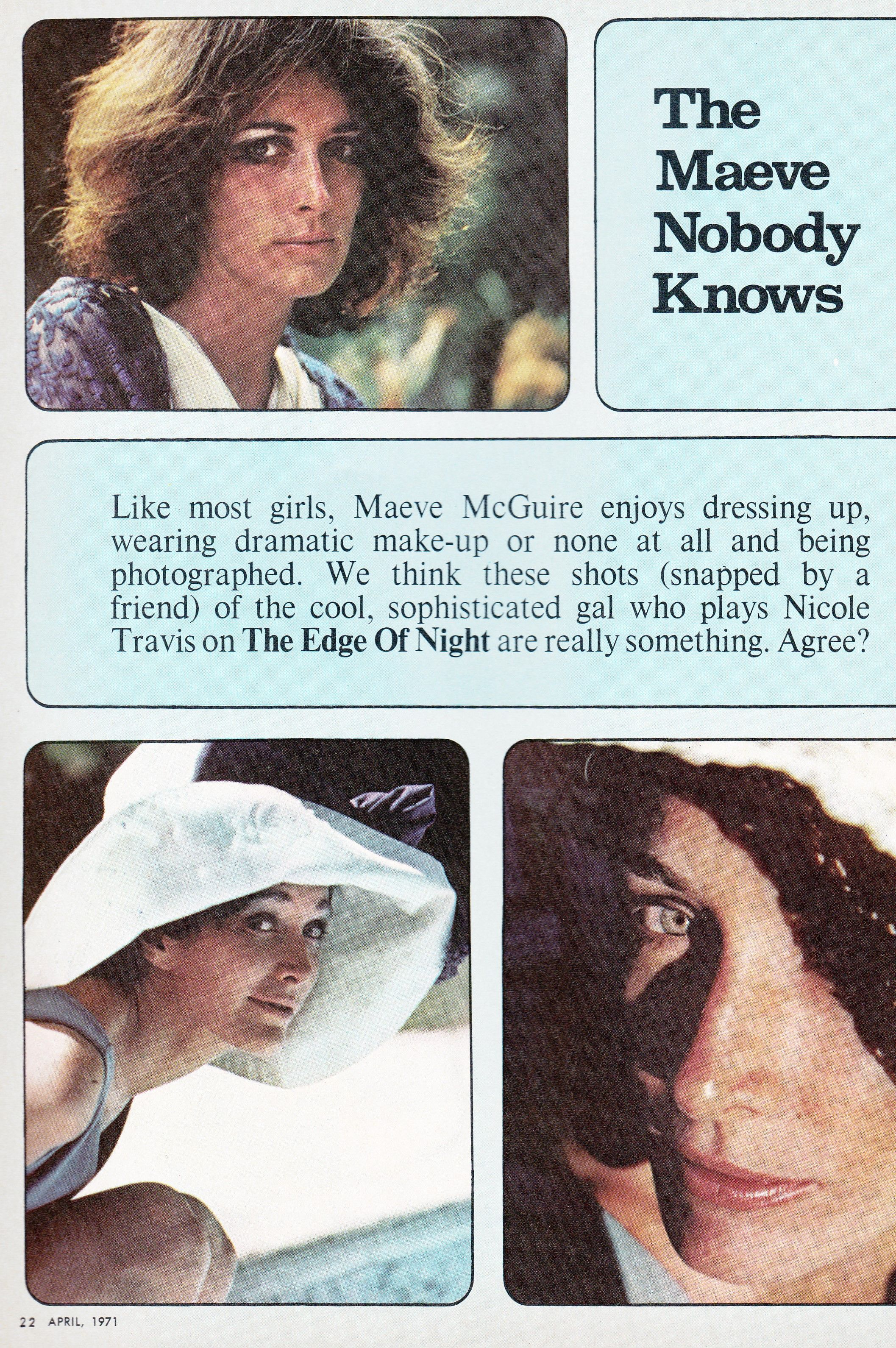 Susan Floyd,Dena Dietrich Sex nude Moon Zappa,Maudelle Bass Weston