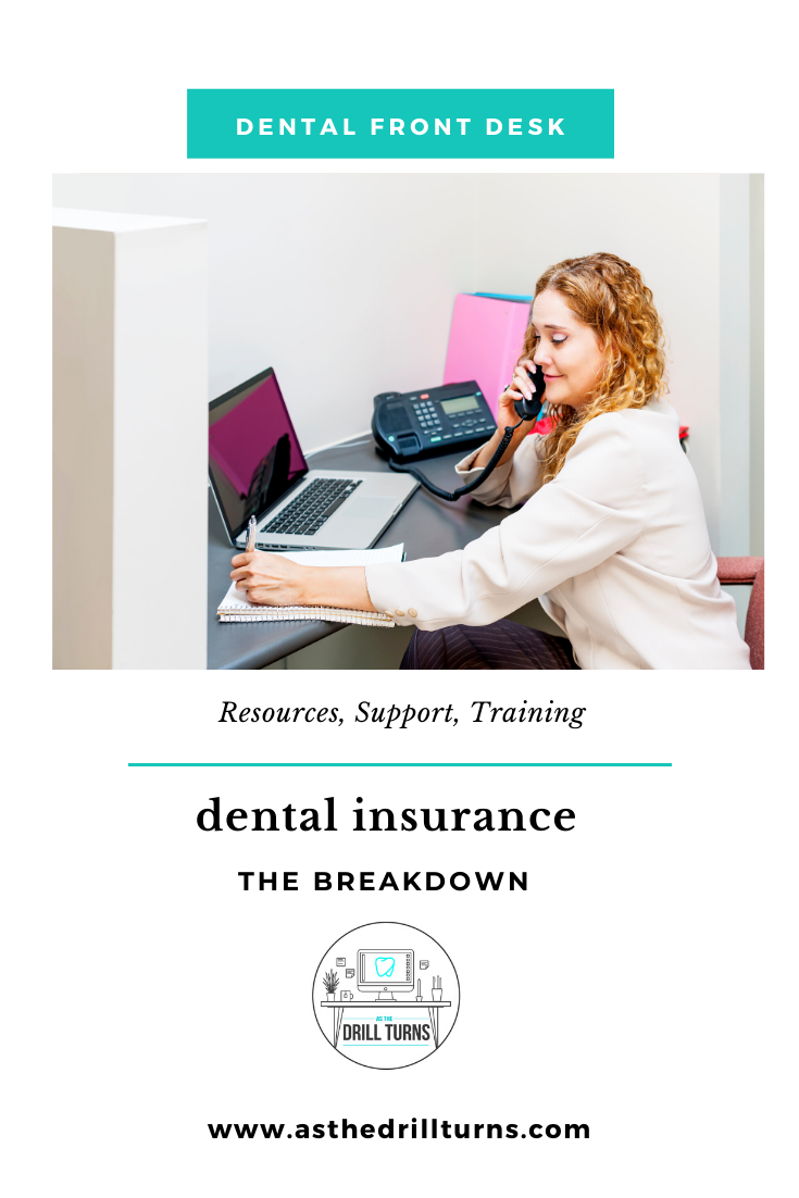 Calculating Dental Insurance Payments In 2020 Dental Insurance Dental Insurance Plans Dental