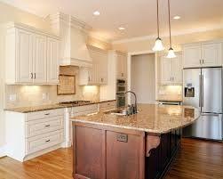 Sherwin Williams White Duck Cabinets Google Search Kitchen Remodel Kitchen Redo Kitchen Colors