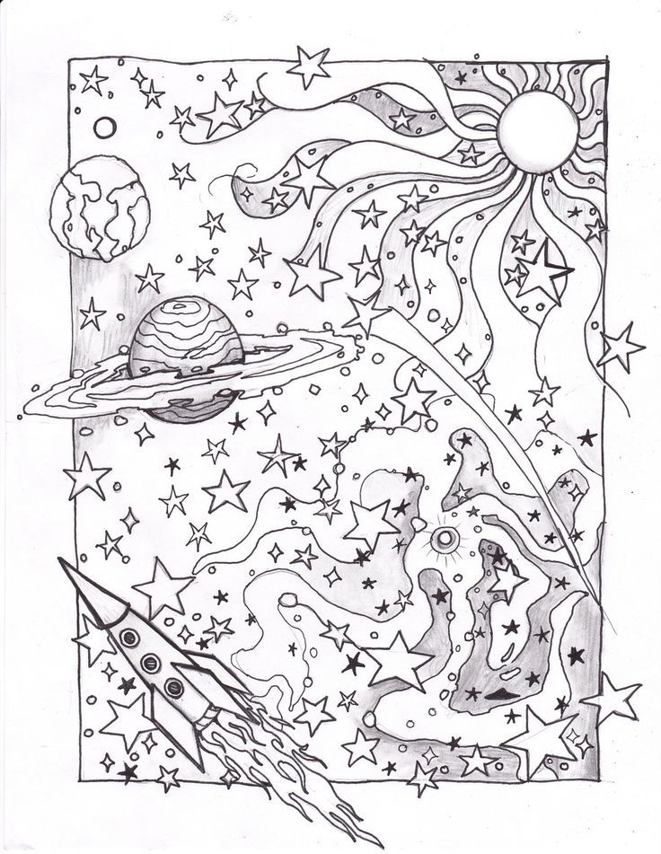 Coloring Space Page by    usedfreak88deviantart on - copy star wars new hope coloring pages
