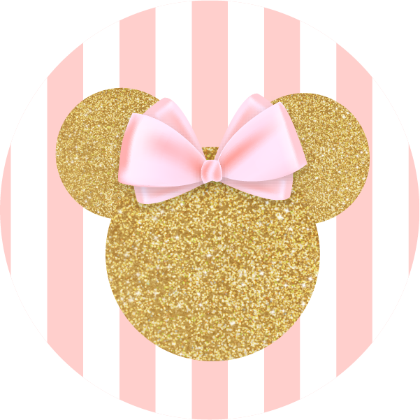 Round 2"