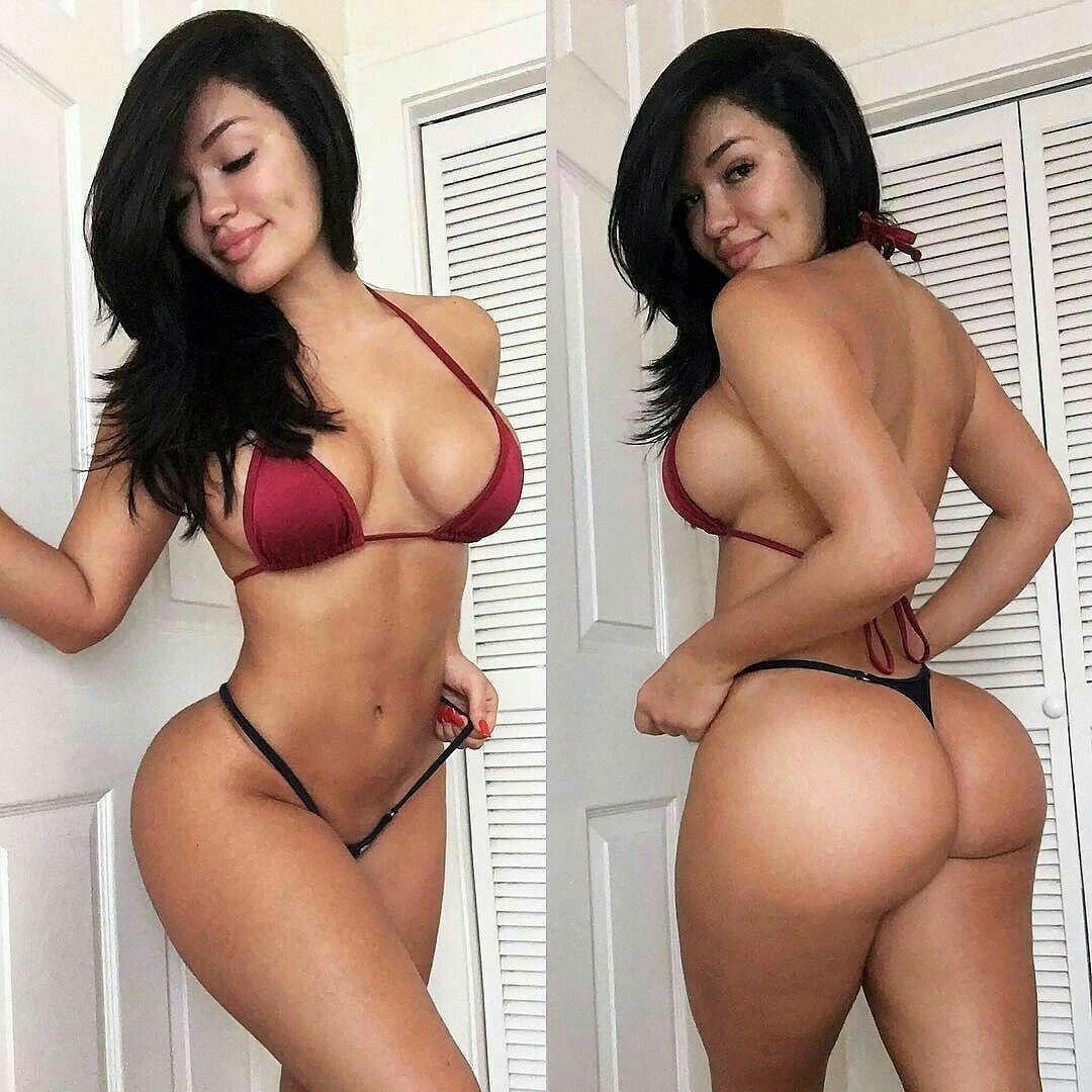 Genesis Mia Lopez nude (24 fotos), hot Sexy, Twitter, butt 2017