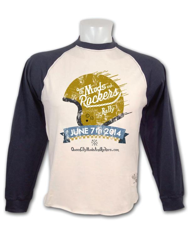 2014 Alt T-shirt design submission by Matt Summers ©Matt Summers 2014