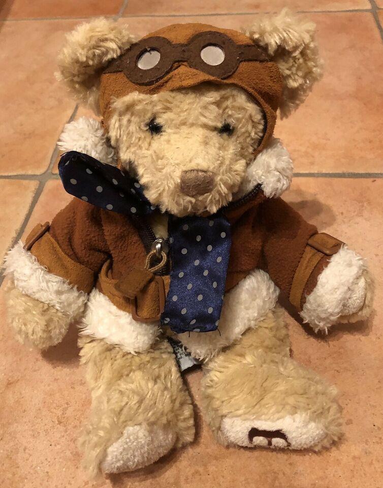 Teddybar Bendley In Nordrhein Westfalen Erkrath Ebay Kleinanzeigen In 2020 Mit Bildern Ebay Kleinanzeigen Kleinanzeigen Ebay