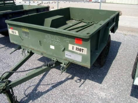 Ideas trailers m101 trailer a few months ago for use as a i bought a trailer a few months ago for use as a general purpose trailer it tows nice enough behind my fj and can carry quite a bit stuff swarovskicordoba Images