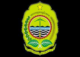 Logo Kabupaten Bantul Vector Free Logo Vector Logo Logos