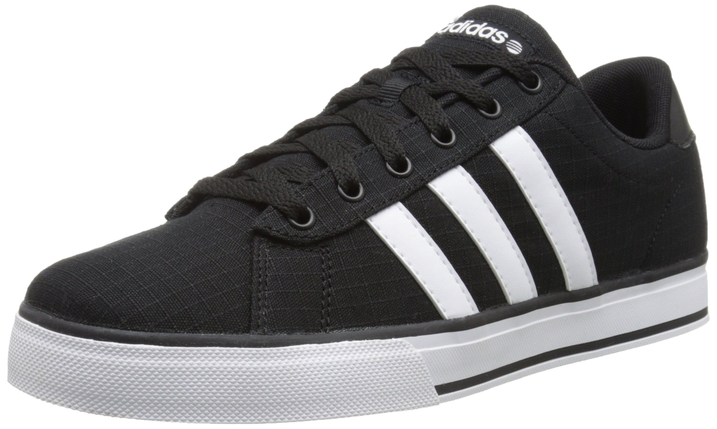 buy online d0721 8462a Amazon.com adidas NEO Mens Daily Lifestyle Skateboarding Shoe Clothing