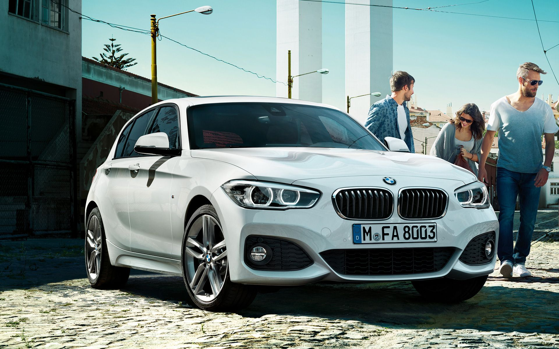 The New Bmw 1 Series Bmw 1 Series Bmw Sports Cars For Sale