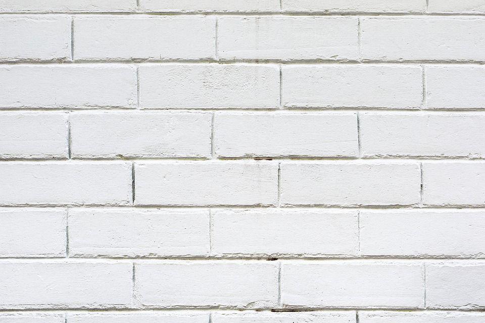 Log In White Brick Walls Brick Wall Wallpaper White Brick