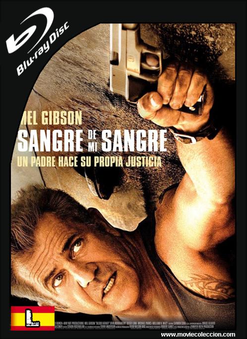 Sangre De Mi Sangre 2016 1080p Hd Latino Movie Coleccion Action Movies Movies Movie Posters