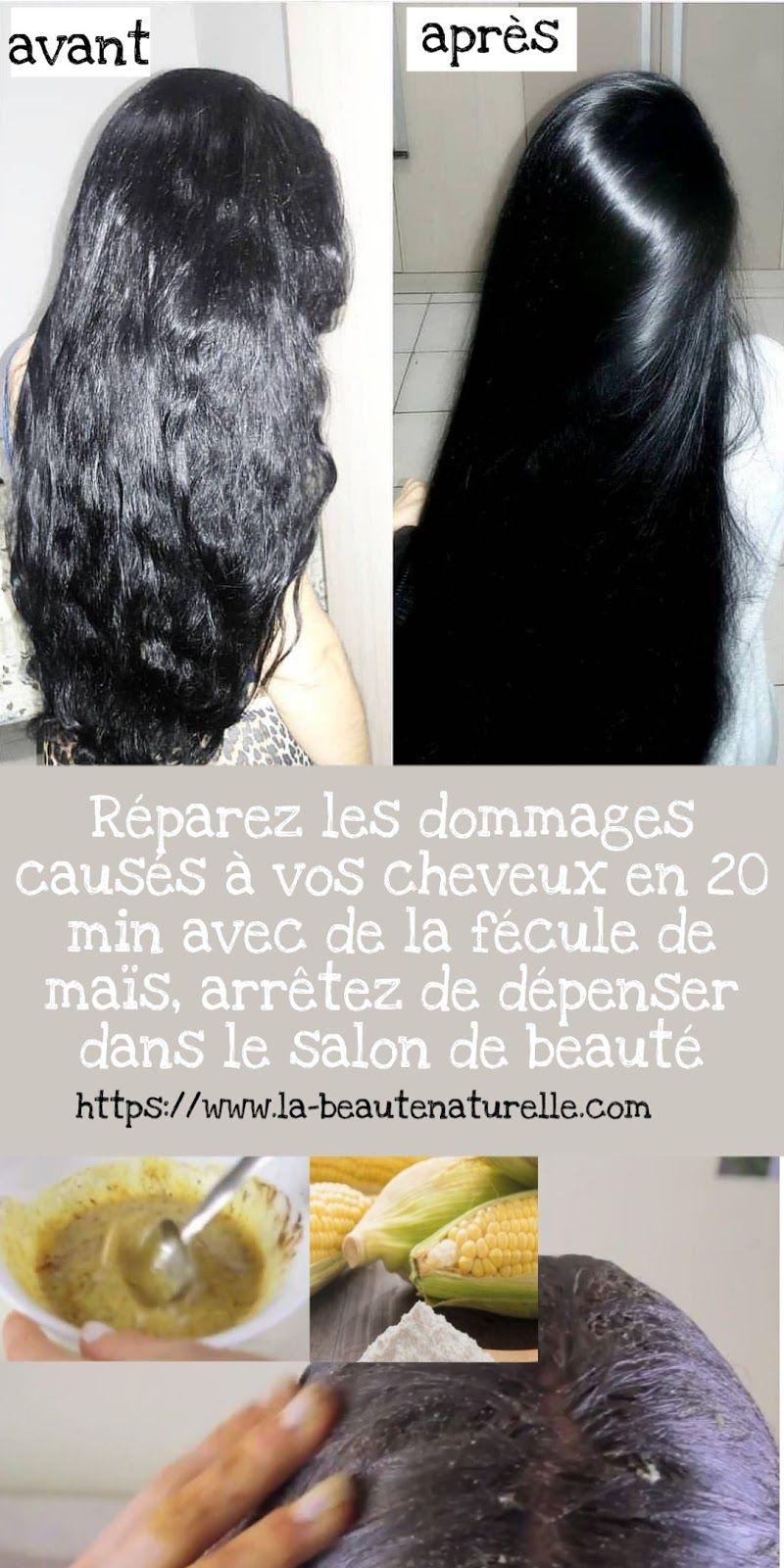 Au Début De Cette Année J Ai Eu La Merveilleuse Idée De Teindre Mes Cheveux Le Ton Naturel De Mes Cheveux Medium Length Hair Styles Beauty Salon Your Hair