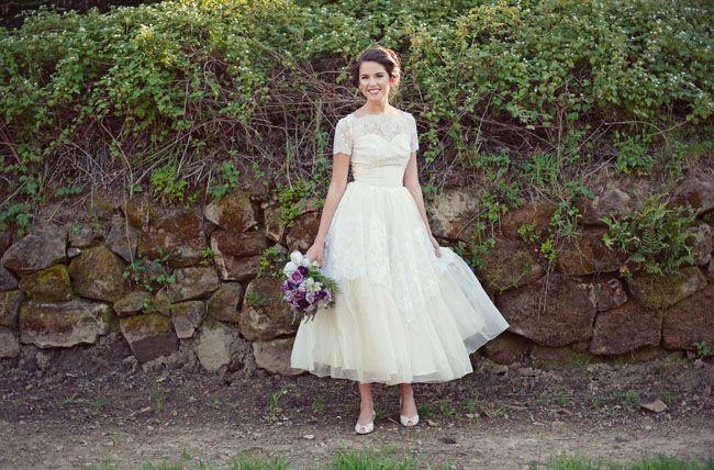 Vintage Wedding Dress Inspiration Wedding Dresses Photos Green