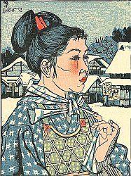 Google Image Result for http://images.artelino.com/images/articles/sosaku-hanga-artists2.jpg