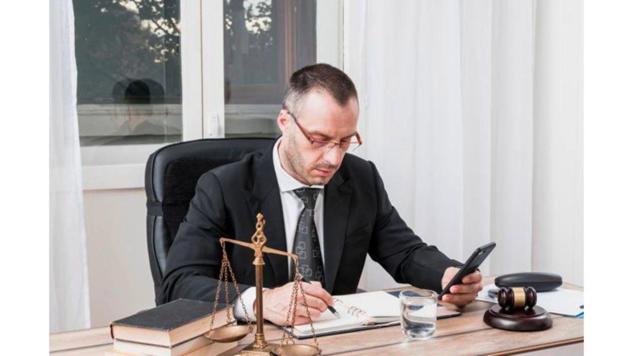 Fda attorney services fda regulation of medical devices