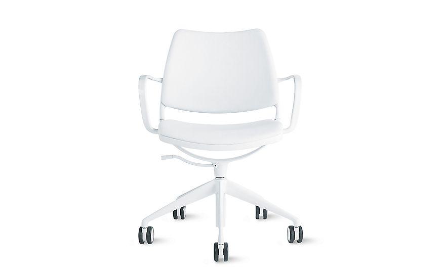Gas Task Armchair Office Furniture Modern Modern Office Chair