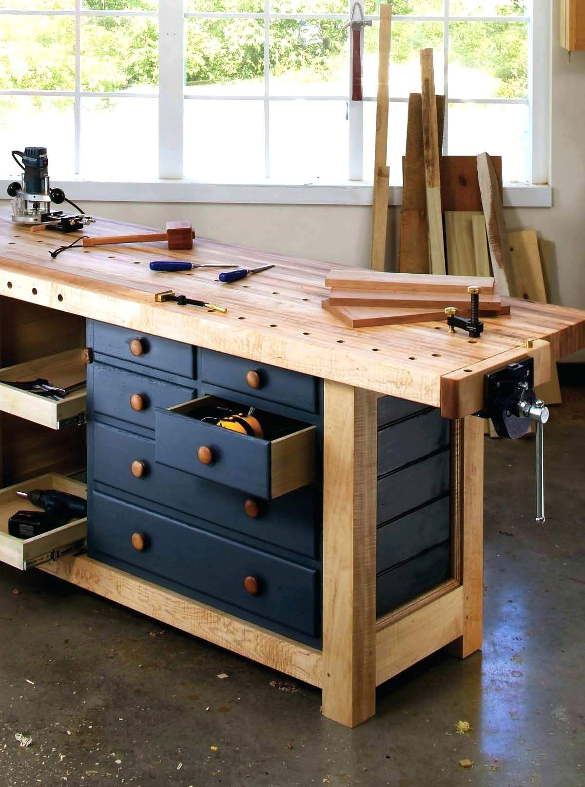 up drawers of made pin dis stuff pinterest for drawer close workbench i